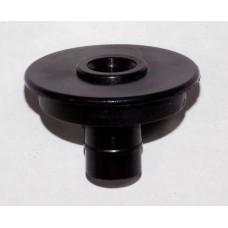Втулка колеса d=8-12мм (29781)