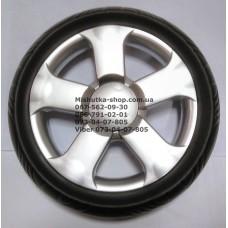 Акция. Колесо коляски (200*8) (28354-С760)