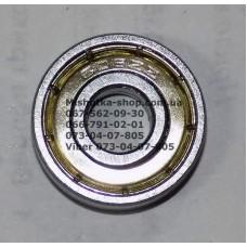 Подшипник 608 (8x22x7) (28656)