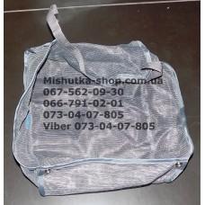 Корзина для покупок коляски Geoby D208 (28783)