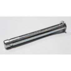 Ось 8*65 мм (28868)