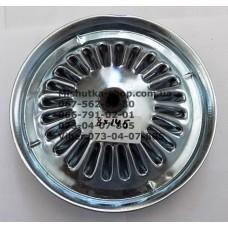Диск металл (8*145мм) (есть 1 штука) цена 30 грн (28903)