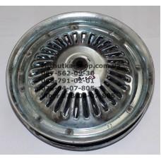 Диск металл (10*203мм) (есть 1 штука) цена 30 грн (28905)