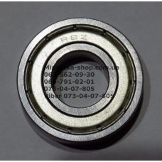 Подшипник R8ZZ (12,7x28,575x7,938) (28967)