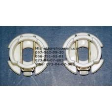 Фиксаторы задних колес  Geoby С409 (29043)