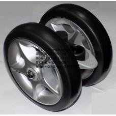 Блок переднего колеса в сборе Geoby С409 (8*175mm) (29053)