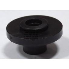 Втулка колеса d=8-15мм (29054)