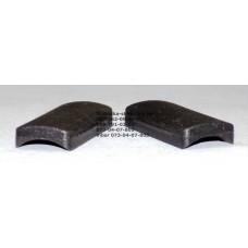 Заглушка (крышка) на узел соединительный (29133)