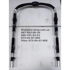 Родительская ручка к коляске Geoby С705 (29153)