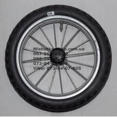 Акция. Колесо (10*280мм) (есть 1 штука) цена 100 грн (29167)