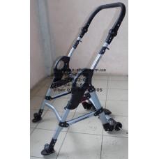 Рама коляски (29184)