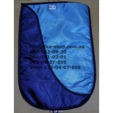 Крышка для сумки переноски коляски (29259)