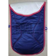 Крышка для сумки переноски коляски (29260)