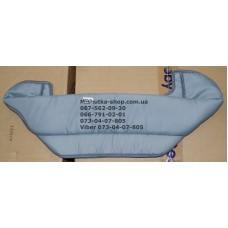 Ткань для поручня (29263)