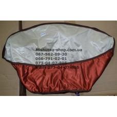 Задняя стенка для коляски (29274)