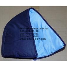 Капюшон для сумки переноски коляски (29279)
