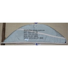 Капюшон для сумки переноски коляски (29280)