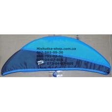 Капюшон для сумки переноски коляски (29281)