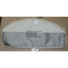 Капюшон для сумки переноски коляски (29282)