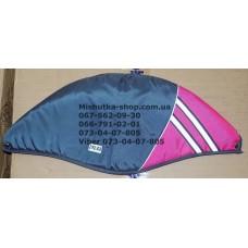 Капюшон для сумки переноски коляски (29283)