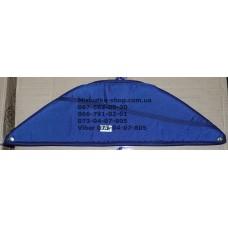 Капюшон для сумки переноски коляски (29284)