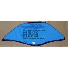 Капюшон для сумки-переноски коляски (29289)