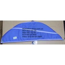 Капюшон для сумки переноски коляски (29291)