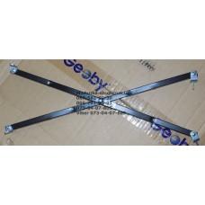 Крестовина коляски (длина l=54,5см) (29325)