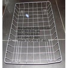 Корзина для покупок металлическая б/у (29380)