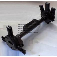 Механизм складывания рамы (29456)