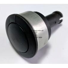 Фиксатор-втулка колеса d=10-12,7-29-33-35мм, длина ножки 34 мм, общая длина 57 мм (29499)