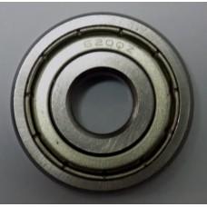 Подшипник 6200 (10x30x9) (29520)