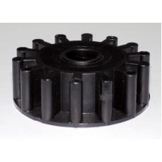 Тормозная шестеренка для коляски (d=67-42-35мм, h=22мм)(29530-668)