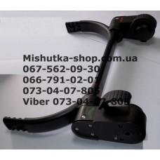 Тормозная система для детской коляски (29536)