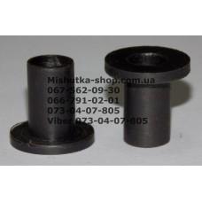Втулка колеса d=8-10мм (29547)