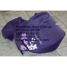 Капюшон для коляски (29550)