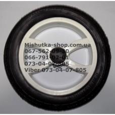 """Колесо 12"""" (280*65) для детской коляски надувное (29613)"""
