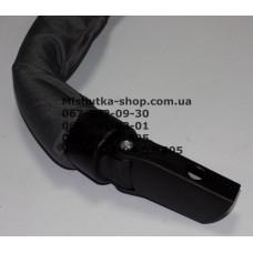 Поручень (темно-серый) (29732)