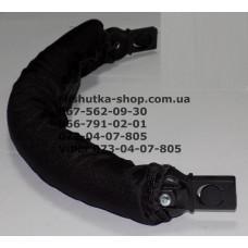 Поручень (черный) (29736)
