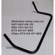 Перемычка металлическая для детской коляски (ширина 455мм) (29746)