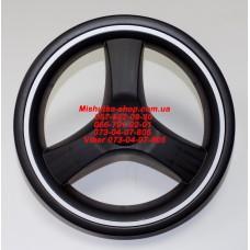 Колесо заднее к коляске Babyhit Cube (29806)