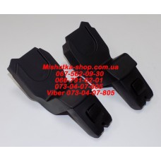 Адаптор автокресла для коляски (29808-Cube)