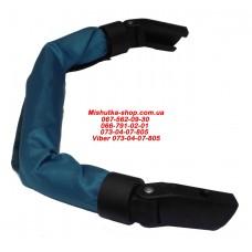 Поручень (синий) (29835)