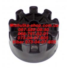 Тормозная шестеренка для коляски (d=мм, h=мм)(29846)