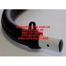 Ручка для коляски (20*30мм) (29874)