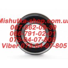 Подшипник 6902 (15x28x7) (29911)