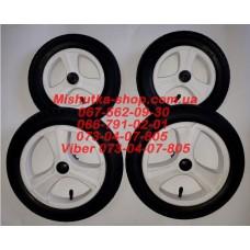 """Акция. Комплект надувных колес (10""""-2 штуки + 12""""-2 штуки) (29961)"""