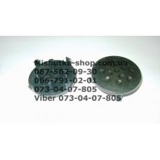 Кнопка шарнира (d=38 мм) (16977)