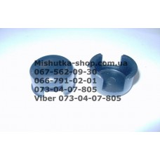 Кнопка шарнира (d=25 мм) (16979)