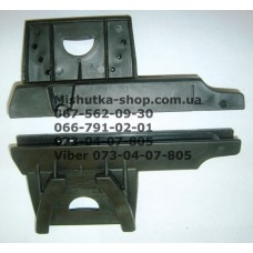 Адаптор автокресла (106-118 мм) (17057)